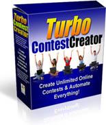 Turbo Contest Creator